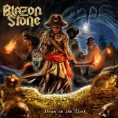 Blazon Stone - Into Victory