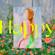 太妍 Happy - 太妍