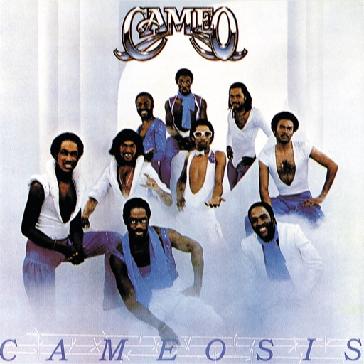 Art for Cameosis by Cameo