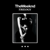 The Weeknd - The Party & The After Party