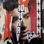 EUROPESE OMROEP | Valerie (Version Revisited) - Mark Ronson & Amy Winehouse