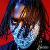 Pas de reine by Koba LaD, Vald iTunes Track 1