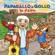 Papagallo & Gollo - In Asien