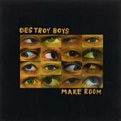 Destroy Boys - Piedmont