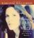 Marianne Williamson - A Return to Love (Abridged)
