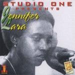 Jennifer Lara - I Am in Love