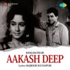 Aakash Deep (Original Motion Picture Soundtrack)