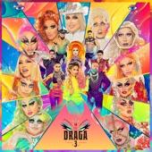 Ponte Chingona (feat. Sonnata, Yari Mejía, Neiko, Aurora Wonders, Margaret y Ya, Gvajardo & Velvetine) artwork