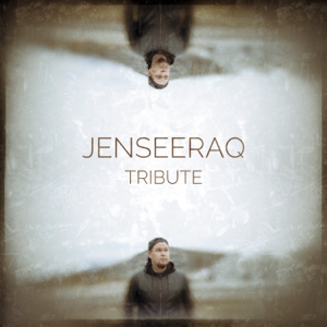 Jenseeraq Olsen - Tribute
