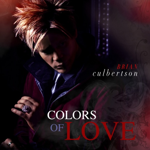 Art for You're Magic by Brian Culbertson