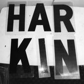 Harkin - Mist on Glass
