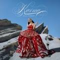 US Top 10 Pop Songs - KARMA - Raja Kumari