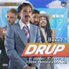 Icon DRUP - Single
