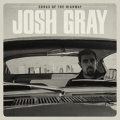 Josh Gray - Take Her by the Hand