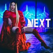 Next - Ivy Queen