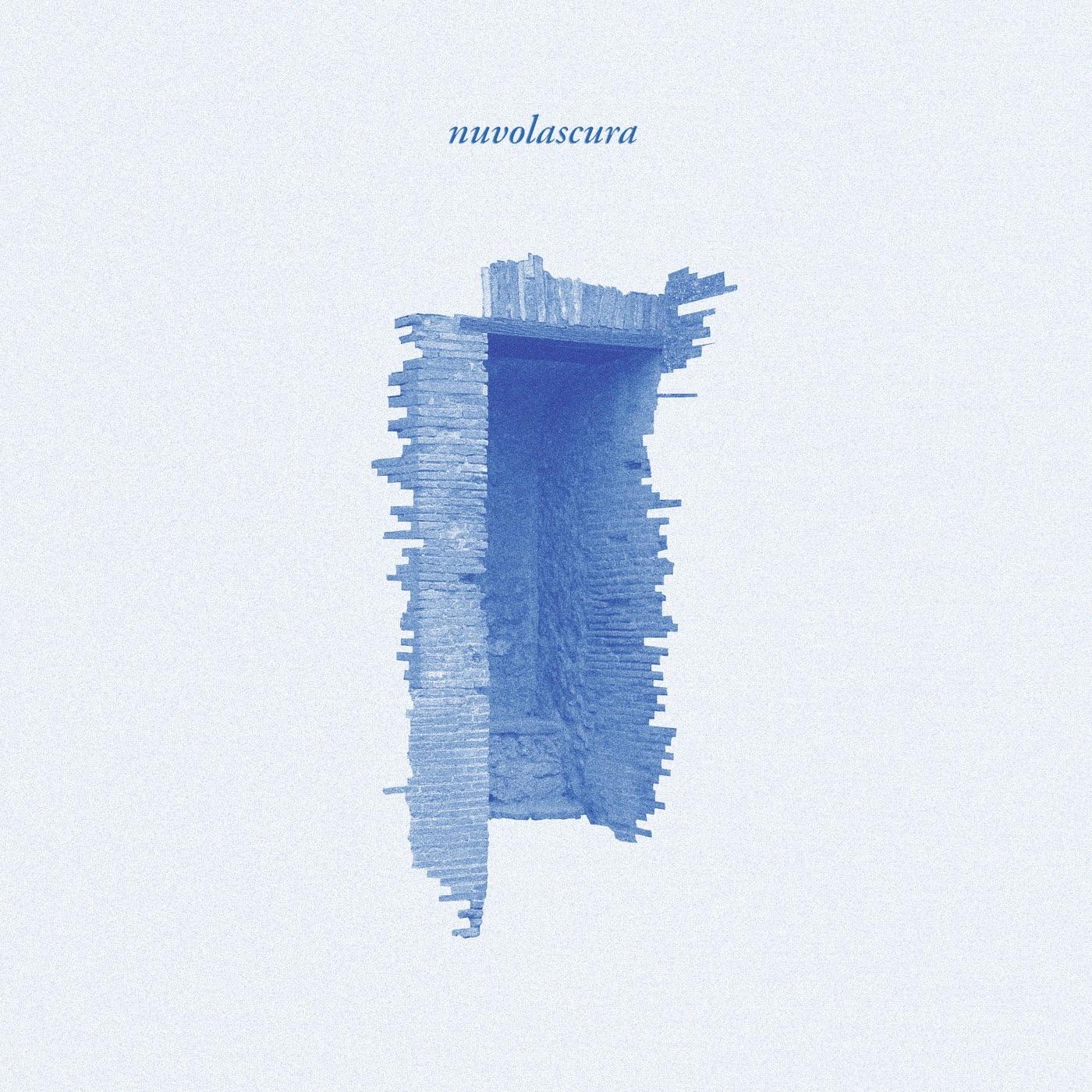 Nuvolascura - Nuvolascura (2019)