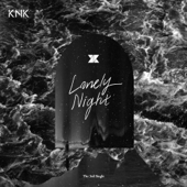 Download KNK - Lonely Night