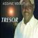 Assane Mboup - Trésor
