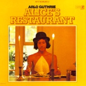 Arlo Guthrie - The Motorcycle Song