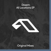 Dosem - All Locations