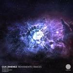 Gux Jimenez - Raices (Stan Kolev remix)