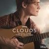 Clouds (Original Score)