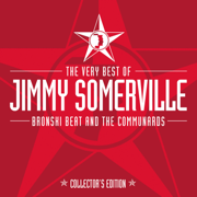 You Make Me Feel (Mighty Real) - Jimmy Somerville