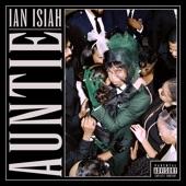 Ian Isiah - Lady Bug