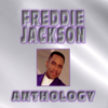 Freddie Jackson - All I'll Ever Ask (feat. Najee) artwork