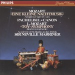 Academy of St. Martin in the Fields & Sir Neville Marriner - Canon and Gigue in D Major, P. 37: II. Gigue