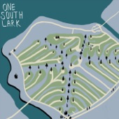 One South Lark - New Shoes