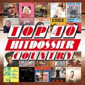 Bobbie Gentry - Ode To Billie Joe (1997 Remastered Version)
