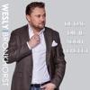 De Dag Die Je Nooit Vergeet (Orkestband) - Single