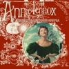 A Christmas Cornucopia 10th Anniversary Edition
