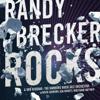 Randy Brecker & NDR Bigband - FIrst Tune of the Set (feat. Fiete Felsch & Vladyslav Sendecki) artwork