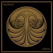 Monkey3 - Prism