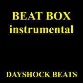 Free Download Beat Box (Instrumental).mp3