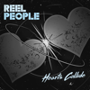 Reel People - Deja Vu kunstwerk