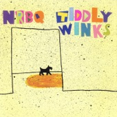 Tiddly Winks