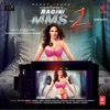 Ragini MMS 2 Kannada Single