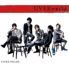 Core Pride