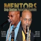 Chip Shelton Peacetime Ensemble - Half Moon Street