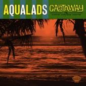 Aqualads - Catch On