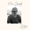 Stay - Mike Jacobs mp3