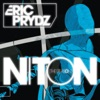Niton The Reason Remixes