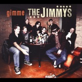 The Jimmys - JiMo Boogie