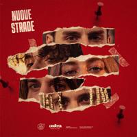 Nuove Strade - Nuove Strade (feat. Ernia, Rkomi, Madame, GAIA, Samurai Jay & Andry The Hitmaker) artwork
