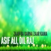 Zaan Ba Darna Zaar Kama Single