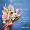 Various Artists - Mums Love Classics artwork