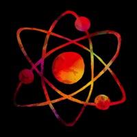 Atomica - JOS & ELI - YOTTO